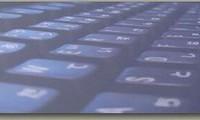 キーボード2-200x120